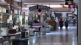 Owner of Southgate Mall files for Chapter 11 bankruptcy