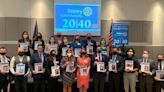 Nominations being accepted for Evansville's 20 Under 40