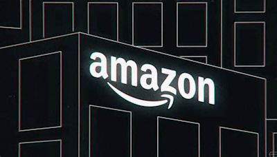 The Amazon union vote is being appealed, and the hearing begins today