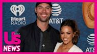 Jana Kramer Cries in the Closet Amid Divorce: 'This Too Shall Pass'