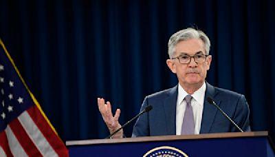 聯儲局暗示加息或提前 金管局:謹慎應對波動及風險