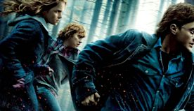 Harry Potter and the Deathly Hallows: Part 1: 10 Things The Movie Changed From The Book