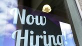 Unemployment increases again as debate over federal benefits continues