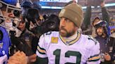NFL rumors: Aaron Rodgers will play for Packers in 2021, insider predicts