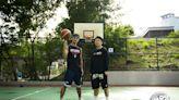 【專訪】本地網店自創籃球主題Tee 場外體現曼巴精神