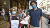 Referendum eutanasia legale: servono 500mila firme. Tutto quello che c'è da sapere - Il Giorno