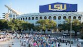 LSU athletic administrator claims years of harassment and retaliation after reporting Les Miles