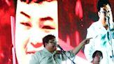 學生領袖背負21條冒犯君主罪 創泰國歷史紀錄