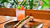 Openings and Closings: Casa Nomad Heights, Rosalie Returns