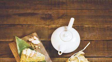 飯店慶端午 創意食材粽飄香 - C13 都會消費 - 20210509 - 工商時報
