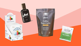 6 tasty instant coffee brands for when you need caffeine fast