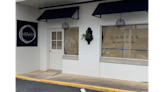CANVAS by Carrie Pittman Hill opening in Homewood - Birmingham Business Journal