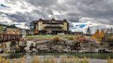 Condé Nast Traveler recognizes The Springs Resort as the No. 10 Best Resort in Colorado - The Pagosa Springs SUN