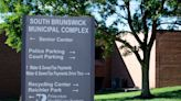 Two South Brunswick Municipal Employees Test Positive For COVID