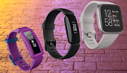 How Fitbit saved my sleep, got my kid walking 10,000+ steps daily and gave my husband FOMO