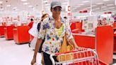 45 Stars Who Shop at Costco, Target and Walmart
