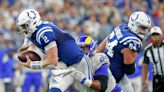 Colts power rankings roundup: Where Indy sits in Week 3