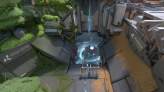 Fracture, VALORANT's latest map, is now live in ranked queue - Dot Esports