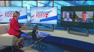 Weekly Reality Check: Colorado's Senate Race Heats Up