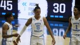 UNC Basketball: Carolina's 2021-22 ACC Schedule and Reactions