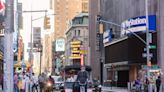Broadway to require vaccinations and masks as theaters reopen