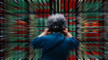 投信股票基金 台股包辦前十強 - 工商時報
