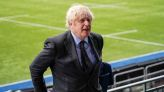 UK PM Johnson: I'm Not Ruling Out a Foreign Vacation This Summer | World News | US News