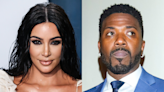 Kim Just Responded to Rumors She Has an 'Unreleased' Sex Tape That Ray J's Ex-Manager Wants to 'Gift' to Kanye