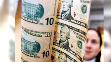 阿水講股/股市阿水:美國聯準會升息在即 緊盯加權指數