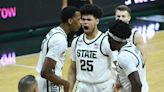 ESPN Bracketology: Michigan State a No. 5 seed in latest projection