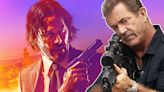 Mel Gibson To Star In John Wick Prequel TV Show The Continental
