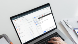 Eliminate The Guessing With This Email Tracker