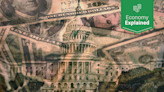Why the Debt Ceiling Is Always Up for Debate