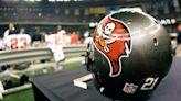 Former Tampa Bay Buccaneers Linebacker Has Died At 33