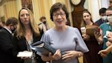 Will Susan Collins Admit She Was Wrong About Brett Kavanaugh and Roe v. Wade? Ha!