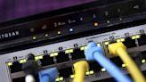 法示警 中共APT31駭客展開網攻