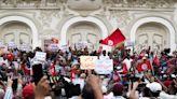 Tunisia headed towards instability, analysts warn
