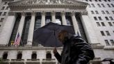U.S. Senate Banking chair presses Wall Street banks on Archegos ties By Reuters
