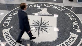 Op-Ed: Iran claims to have exposed CIA-run US cyber-espionage network