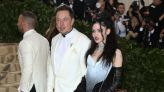 Grimes Trolled After Revealing That BF Elon Musk Doesn't Fund Her Music Career