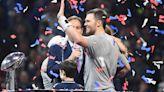 WATCH: Patriots thank Tom Brady in goosebump-inducing tribute video