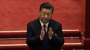 觀點投書:為什麼中國要對比特幣出手?-風傳媒