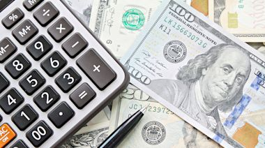 Where's My Refund? 9 Free Government Tax Tools You Didn't Know Existed