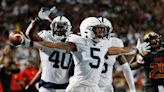 CBS Sports says to take the over on Penn State's win total in 2021