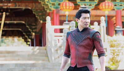'Shang-Chi and The Legend of The Ten Rings' Will Hit Theaters September 3