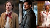 10 British Actors Best Known For Playing American Characters