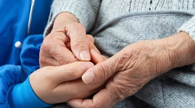 What is assisted suicide?