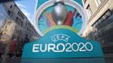 UEFA pushes back Euro to 2021, resolves to end club season by June 30
