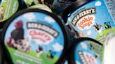 Ben & Jerry's To Stop Sales In Israeli-Occupied Palestinian Territories