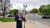 Astorino announces second run for governor
